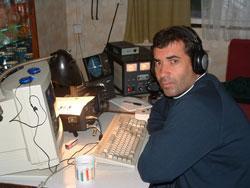 Luis CT1ESO