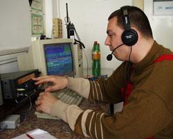 WPX 2002 SSB