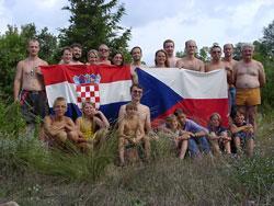 Team of IOTA